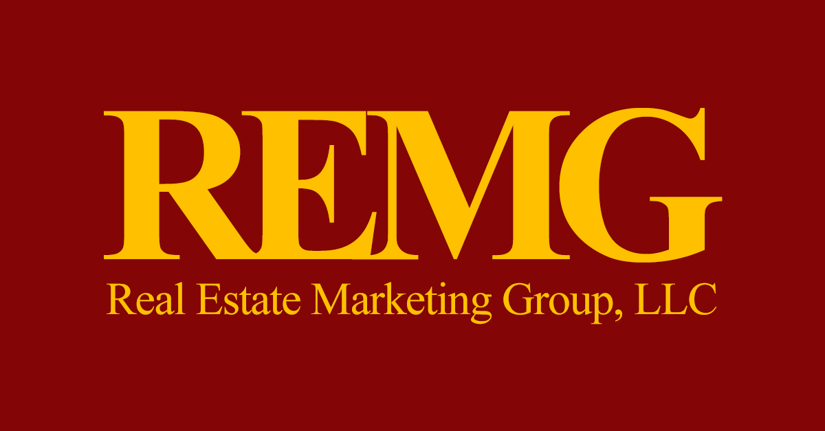 Donna brazill real estate marketing group llc for Classic homes realty llc